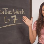 Tech This Week I Episode 7 - Exhibit