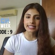 Tech This Week I Episode 9 - Exhibit Magazine