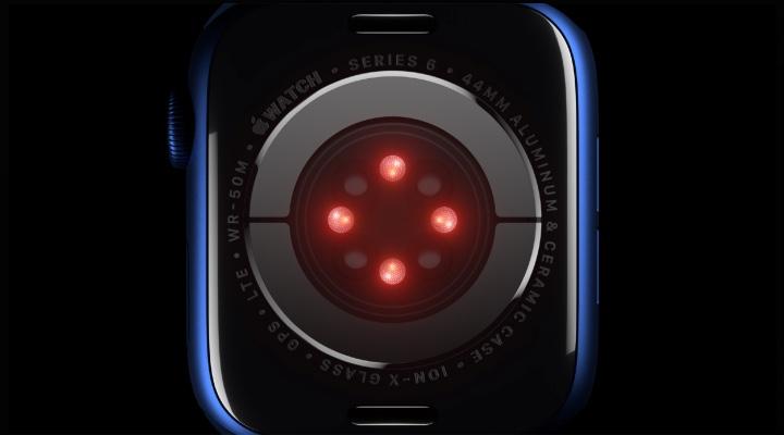 Apple Watch - Exhibit Tech Magazine