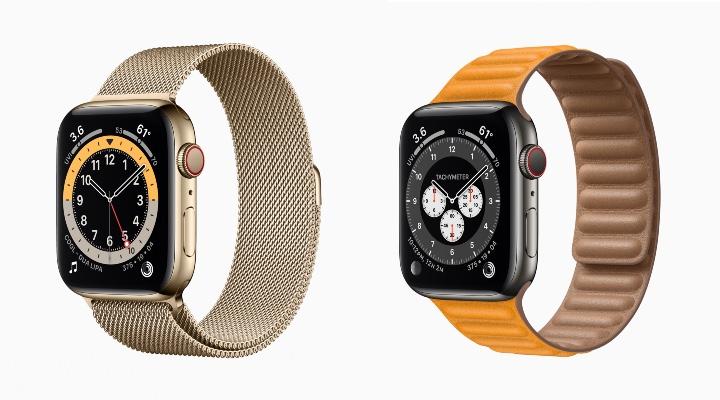Apple Watch Design - Exhibit Tech Magazine Online