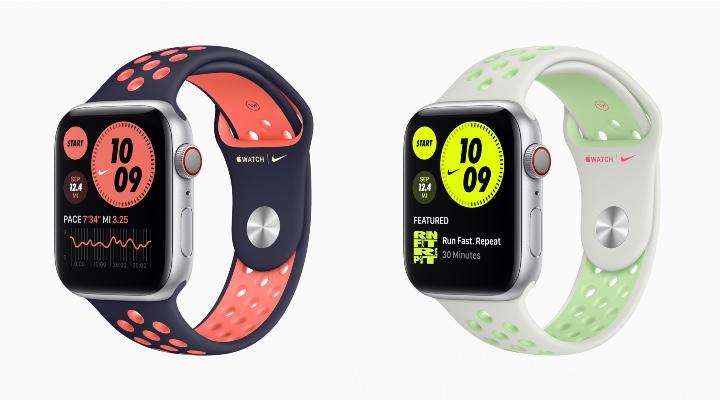 Apple Watch Features- Exhibit Tech Magazine Online