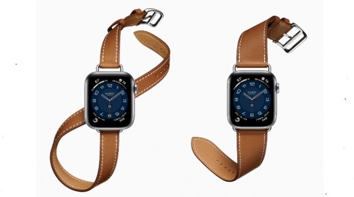 Apple Watch Design - Exhibit Tech Magazine