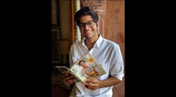 Shivesh Bhatia   Top 100   Influncex'20