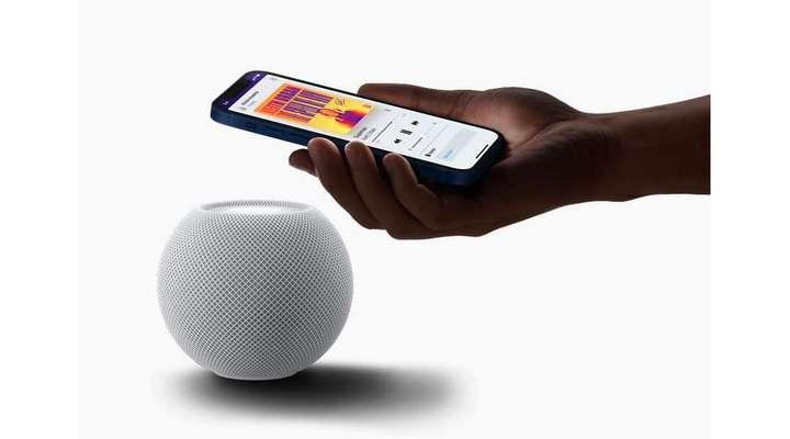 Apple Iphone 12 Series Features- Tech Update Online