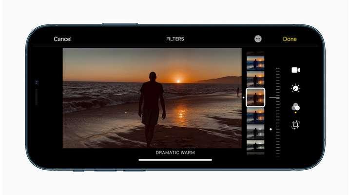 Apple Iphone 12 Series - Tech Update Online