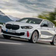 BMW 128t - Exhibit Magazine