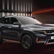 Kia Motors India - Topgear Magazine