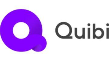 QUIBI | QUICK BITES, BAD STORY