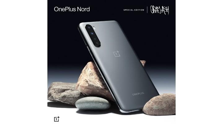 OnePlus 8T Image - Exhibit Magazine