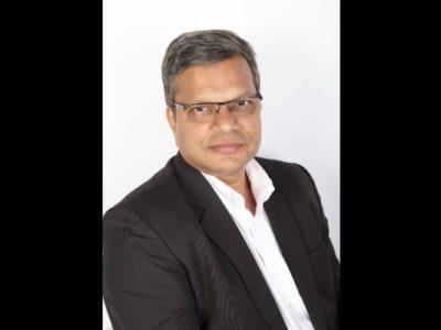 Anil Jain -Exhibit Magazine Online