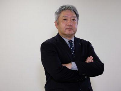 Haruto Iwata - Exhibit Magazine