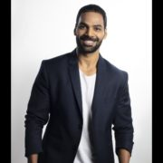 Jitendra Chouksey | Top Leaders in Tech & Auto - Exhibit Magazine