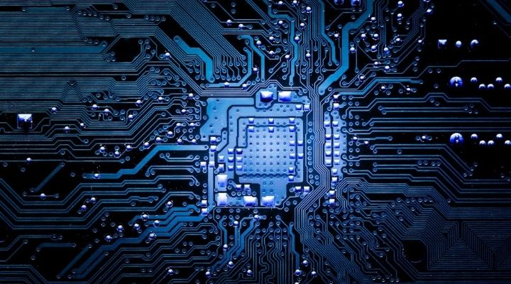 Artificial Intelligence News Strain Sensor