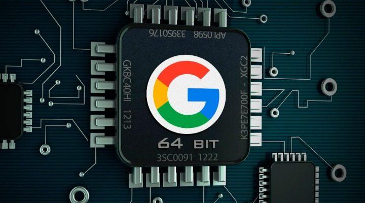 Upcoming Smartphone Trends 2021 Google Whitechapel
