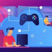 Cloud Gaming India