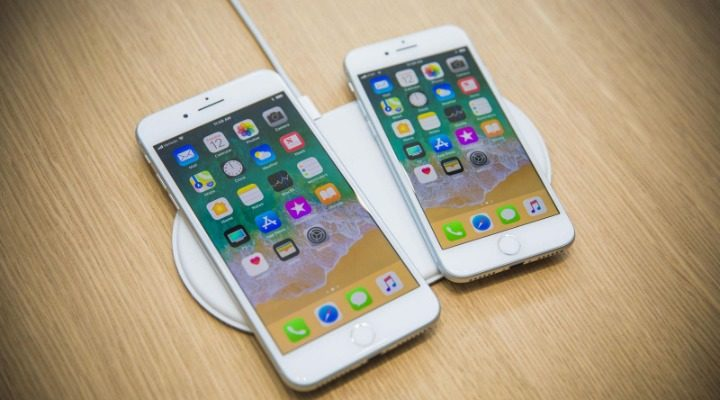 Upcoming Smartphone Trends 2021 Cheap Affordable iPhone SE 2
