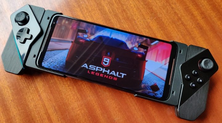 Upcoming Smartphone Trends 2021 Cheap Gaming Phones