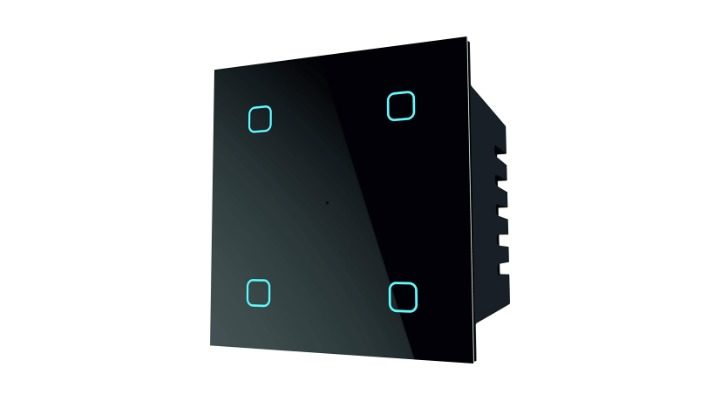 Smart Living On A Budget 2021 Smart Switches