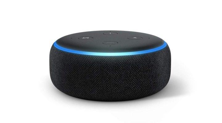 Smart Living On A Budget 2021 Amazon Echo Google Home