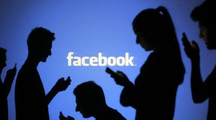 Artificial Intelligence News Facebook Hatespeech Detection AI