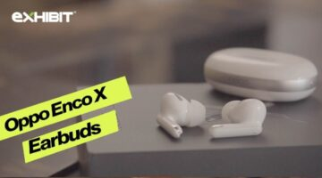 First Impressions | Oppo Enco X Is it Airpods Pro killer?