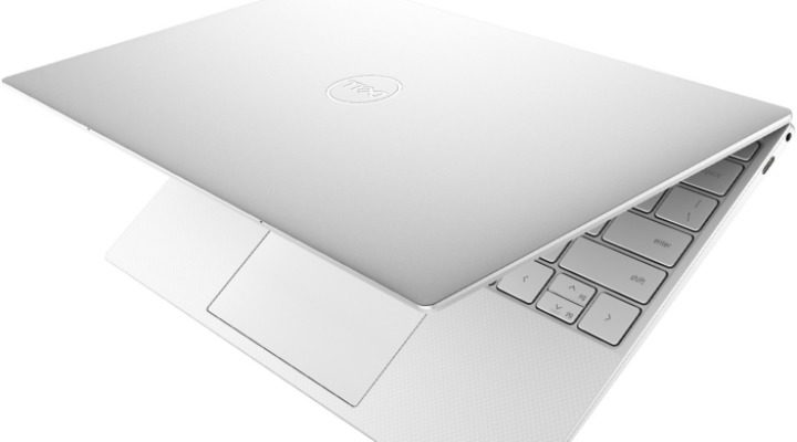 Dell XPS 13 Review