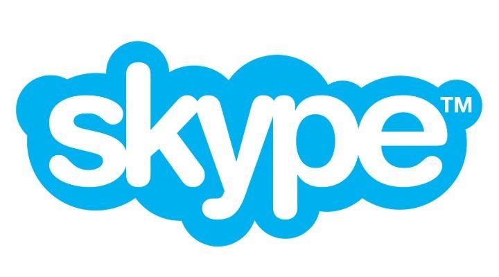 WhatsApp Alternative Skype