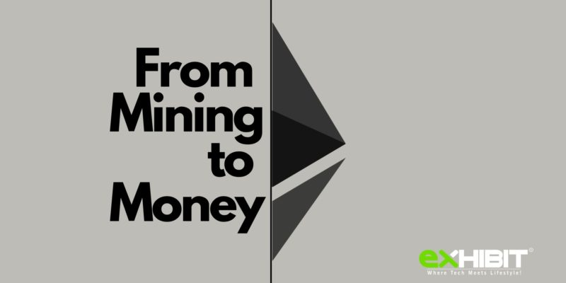 How To Mine Cryptocurrency