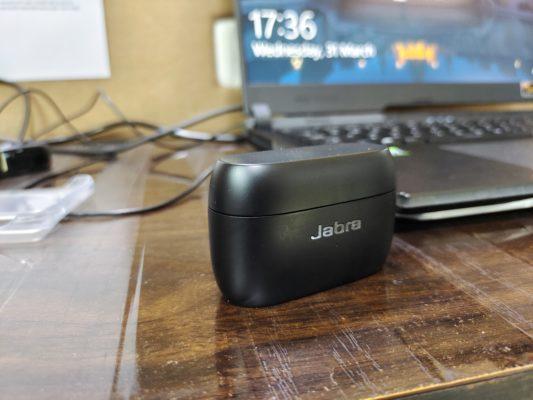 Vivo X60 Review Camera Samples