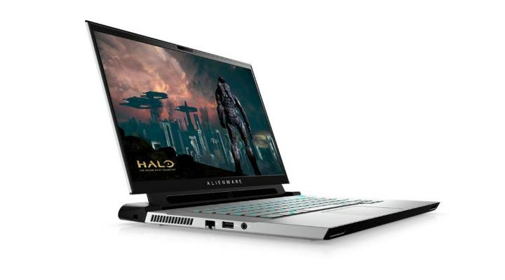 Alienware M15 R3 Review