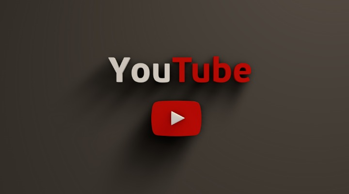 YouTube Dislike Remove