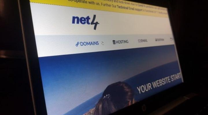 Net4India IT