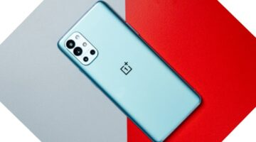 How To Use Best of OnePlus 9R Features - Tips & Tricks