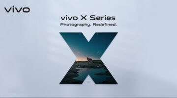 Vivo Promises to Provide 3-Years of Android OS Update in X-Series phones
