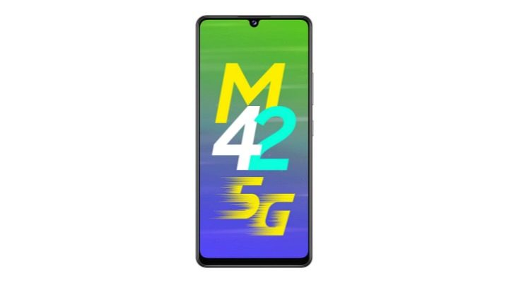 Samsung M42 5g review