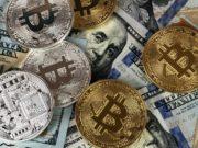 Crypto World