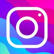 Instagram Will Soon Allow Users To Post Through Desktop