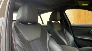 BMW M340i - First Drive