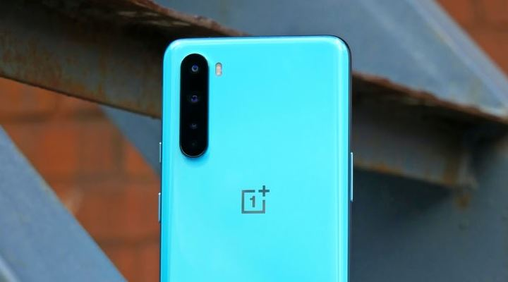 OnePlus Announces Its Official Integration With Oppo