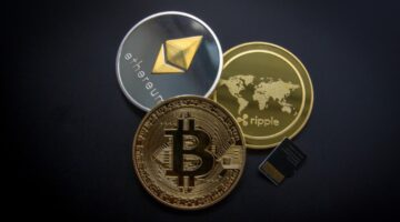 What Will Happen If Cryptocurrency Investor Dies?