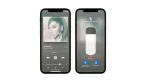 Apple Music - Exhibit Tech Magazine