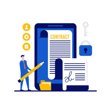 An In-Depth Look at Smart Contract Audits