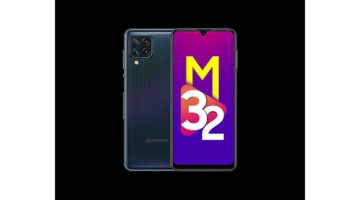Samsung Galaxy M32 review: M-azing or M-bitious?