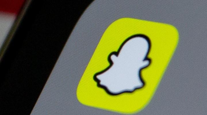 Snapchat App Crash Issue