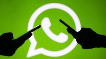 How WhatsApp's Yet To Be Launch Feature View Once Works?