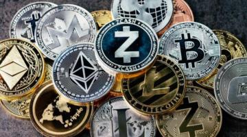 Calculating the Crypto Revolution- 2021