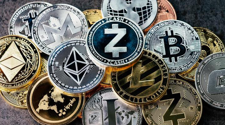 Which Cryptocurrency Has The Best Future?