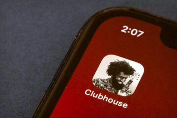Clubhouse Introduces Backchannel, A New Messaging Feature
