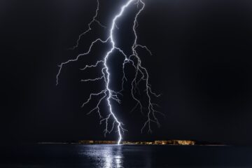 What is Lightning Network in the world of crypto?