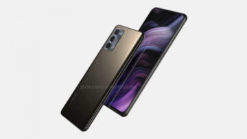 Realme GT Master Explorer Edition Tipped, Likely To Launch With Master Edition By July End